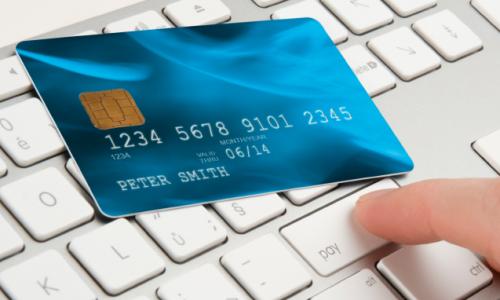 ¿Dónde están enfocados los portales de E-commerce?