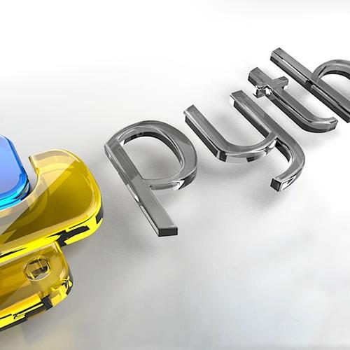 Maneja tu base de datos SQL con Python
