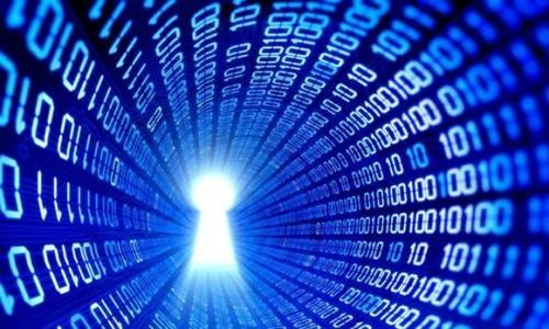 Hablando sobre cifrado de datos, privacidad y el Internet que nos quieren colar