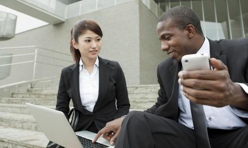 La polémica del BYOD continúa: ¿pesadilla o evolución?