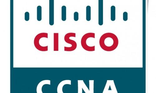 Todo lo que debes saber sobre Cisco CCNA [I]