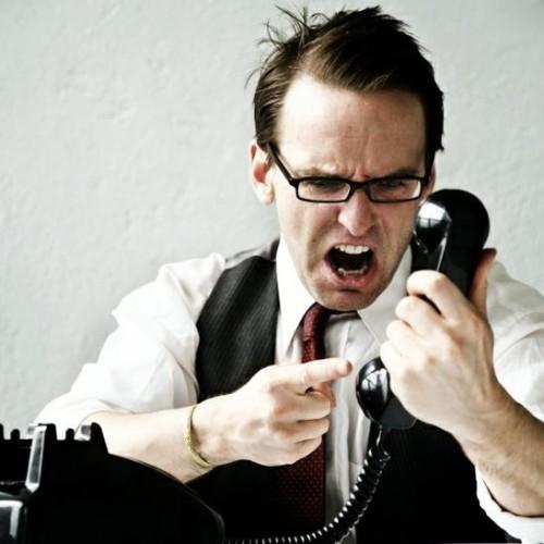 8 indicios de que contrataste a la persona equivocada