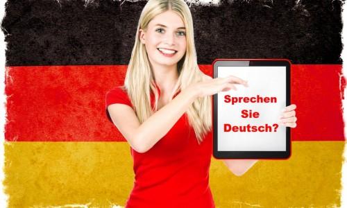 Emigrar a Alemania: ¿hace falta aprender alemán?