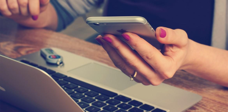 [Tasker] Reduce el consumo de datos de tu móvil de forma radical