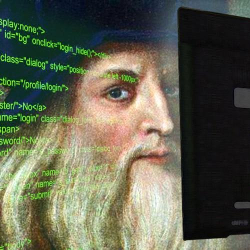 ¿Debería aprender a Programar todo el mundo en el Futuro?