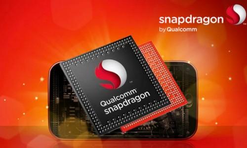 ¿Por qué los nuevos SoC de Snapdragon llegan tarde a los 14nm?