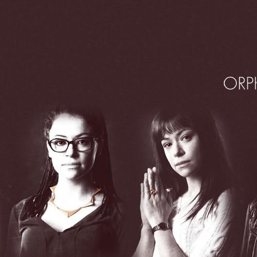 Orphan Black: los clones humanos conquistan la pequeña pantalla