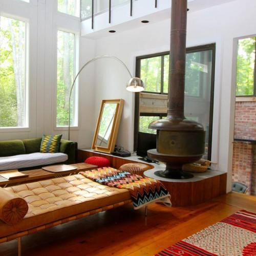 Airbnb y la economía compartida: ¿una fuente de ingresos para el futuro?
