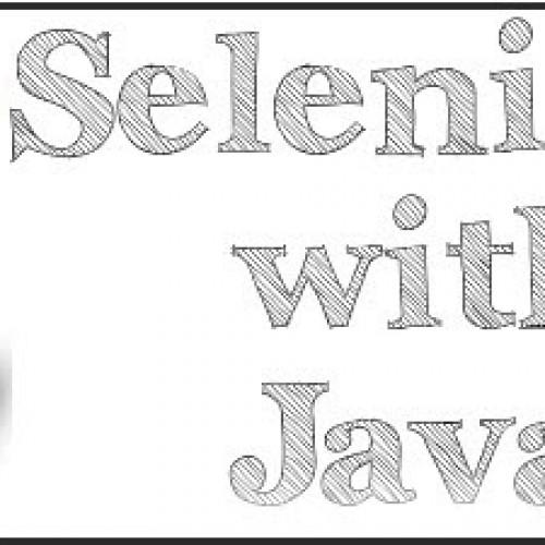 Probando un formulario web usando Selenium con Java (II)