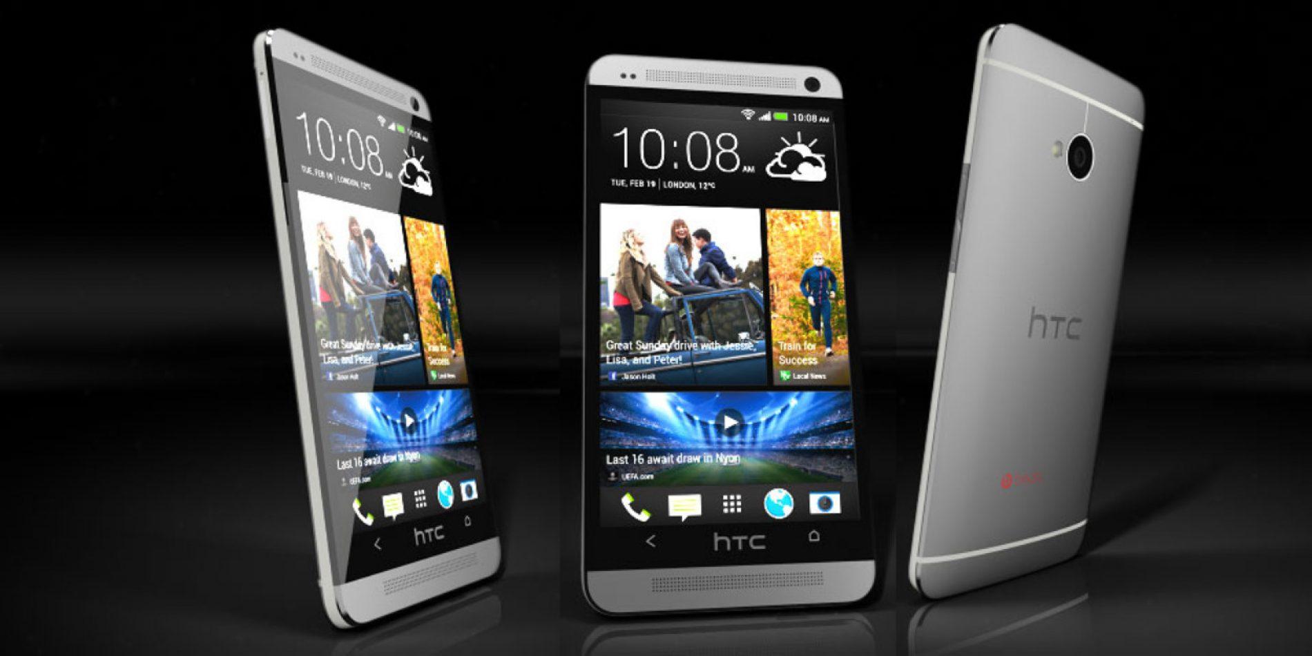 ¿Qué hacer si has comprado un móvil de Segunda Mano bloqueado?