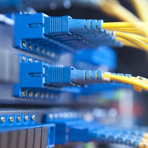 Optical Transport Network (OTN), la arquitectura que hará descarrilar a SDH