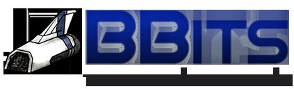 BorrowBits - ciencia y tecnología