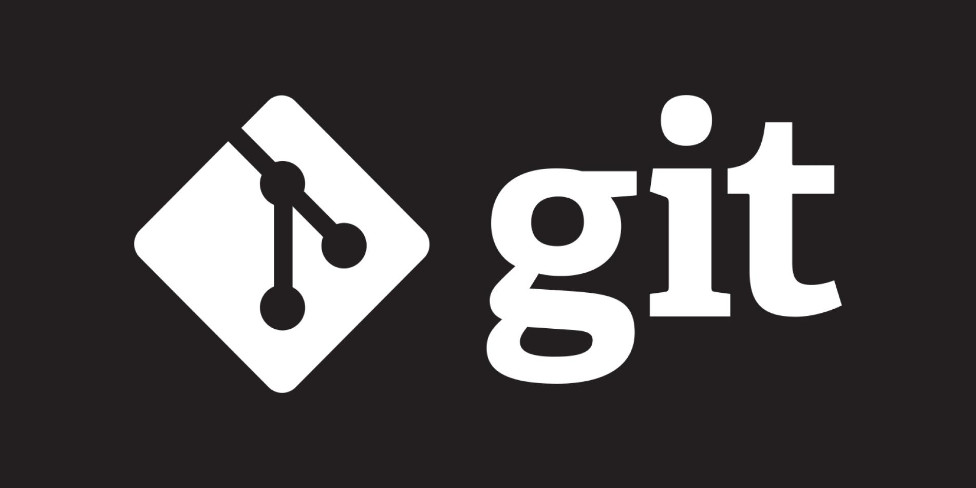 4 razones para usar GIT