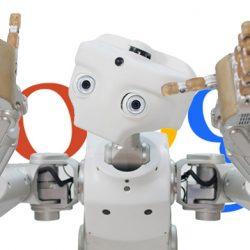 ¿Podría Google tener el futuro resuelto?