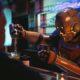 Su próximo café será servido por robots